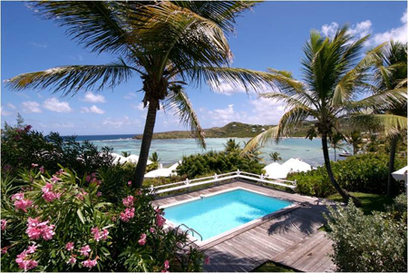 Hotel-Guanahani-and-Spa-Ocean-View-1-bedroom-Pool-Suite-St-Barts-luxury-holiday