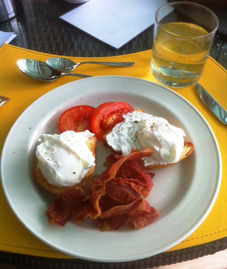 Poached-eggs-on-toast-anyone