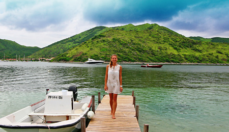 SBP's-On-Island-Concierge-Magda-arrives-on-Pinel