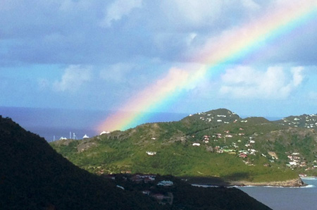 Rainbow-in-St-Barts-January-20-2012