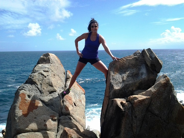 on the rocks saint barth