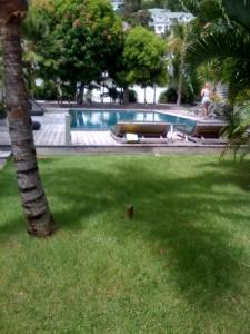 Villa L'Estancia
