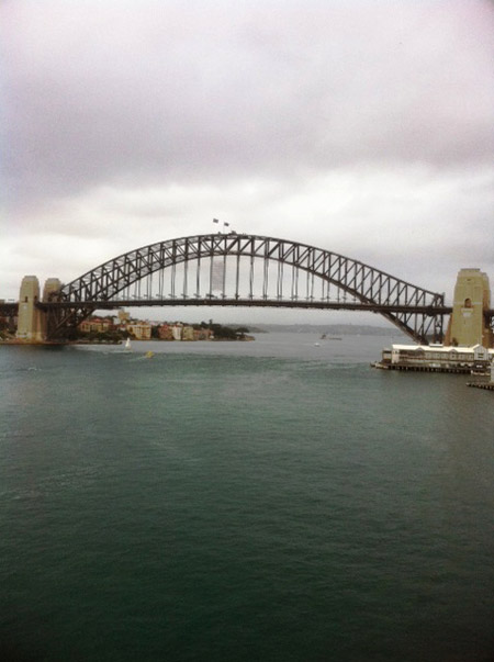 Sydney-Harbour-Bridge-from-the-water