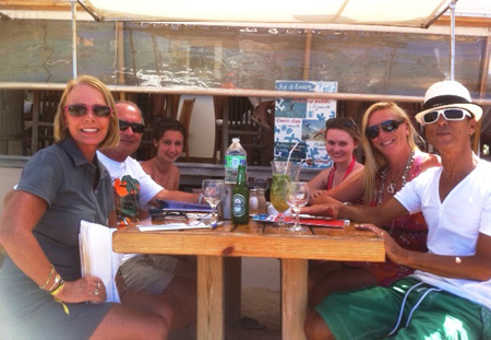 Lunch-at-O'Corail-with-Christine-and-Felix