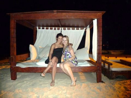 Bed-on-the-Beach-at-Nikki--Beach