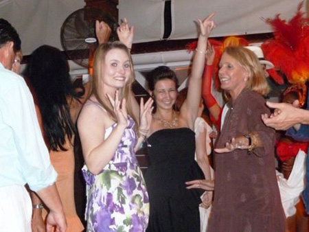 Dancing-After-the-Show-at-Nikki-Beach