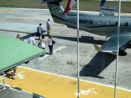 Departure-Day-on-Tradewind's-Pilatus