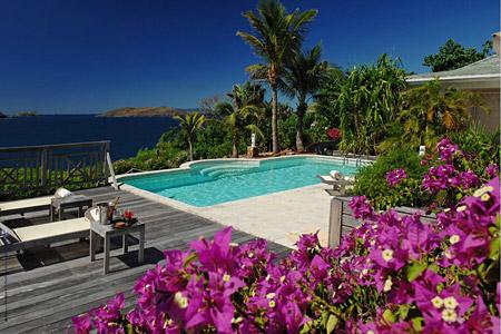 Villa Cocoland