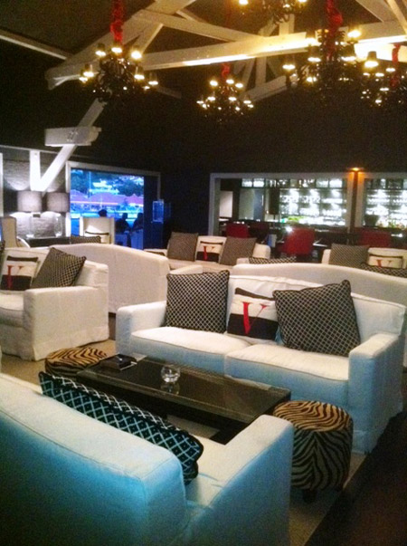The-new-V-Lounge