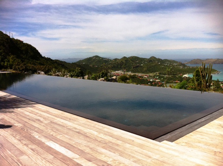 Villa-Naturelle-2-'s-infinty-pool-is-25-meters-(82-feet)-Gorgeous!