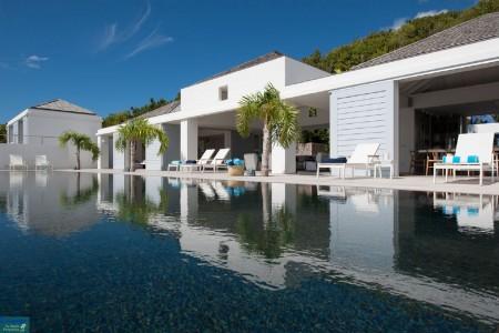 Villa Naturelle 3