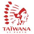 logo-taiwana