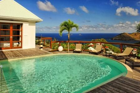 Villa Ocean's 5