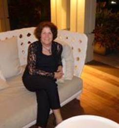 Kathy Schlitzer